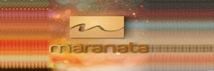Lojas Maranata