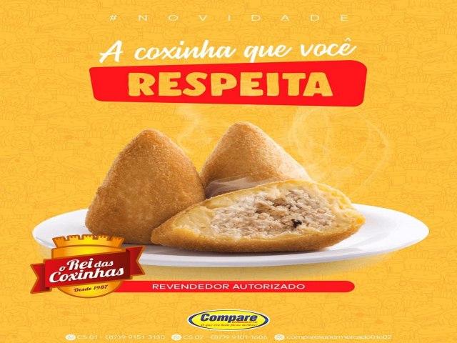 Novidades no compare supermercado 01!!!