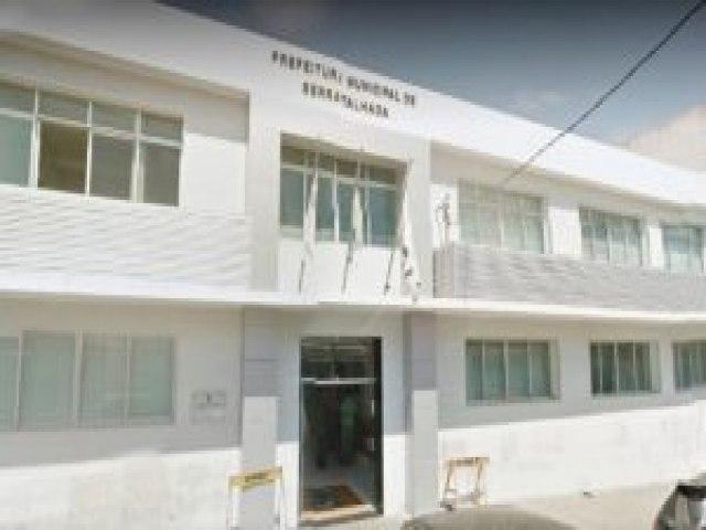 Prefeitura de Serra Talhada abre Processo Seletivo com 300 vagas