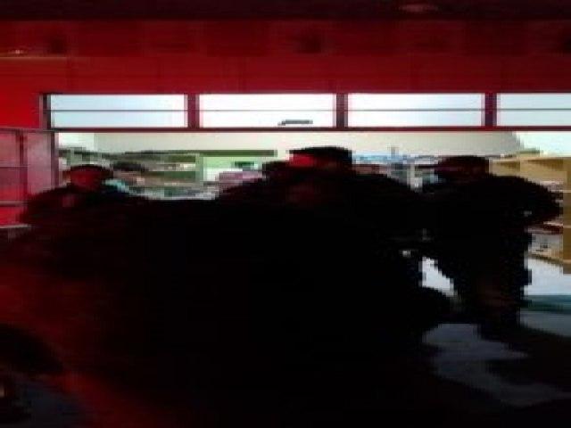 Serra Talhada registra homicídio a tiros na noite desta sexta-feira (15)
