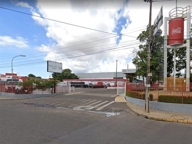 Coca-Cola anuncia encerramento de produção no Piauí
