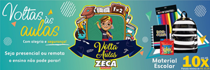 ZECA LATERAL