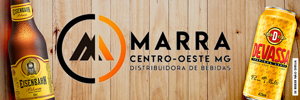 MARRA LATERAL
