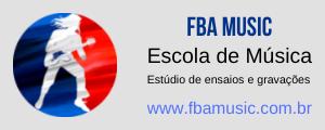 Estudio FBA