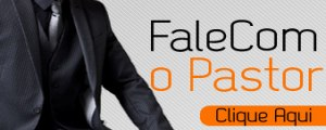 Banner Lateral 07